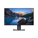 Dell UltraSharp 27'' U2720Q 4K 3840x2160 IPS LED HDMI DP USB-C Pivot B
