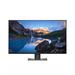 Dell Ultrasharp U4320Q 4K USB-C 3840x2160