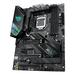 ASUS ROG Strix Z490-F GAMING, LGA1200, ATX, Z490, DDR4, 2x M.2