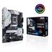 ASUS PRIME Z490-A, Socket-1200