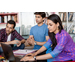 HP Elitebook 830 G7, i5-10210U, 8GB, 256GB, Windows 10  Pro