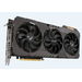 Asus GeForce RTX 3070 TUF Gaming OC 2xHDMI 3xDP 8GB