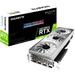Gigabyte Geforce RTX 3070 VISION OC 8GB