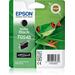 Ink Cartridge - T0548 Frog - 13ml - Matte Black