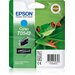 Ink Cartridge - T0542 Frog - 13ml - Cyan