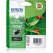 Ink Cartridge - T0540 Frog - 13ml - Gloss Optimizer