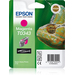 Ink Cartridge - T0343 Chameleon - 17ml - Magenta