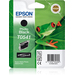 Ink Cartridge - T0541 Frog - 13ml - Black