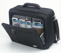 Notebook Bags & Cases