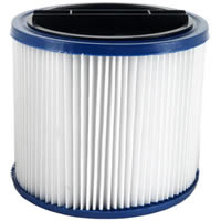 air purifiers accessories