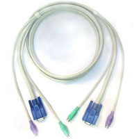 KVM cables