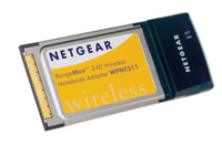 Networking Cards