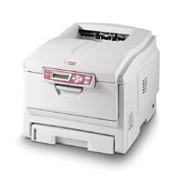 Laser/LED Printers