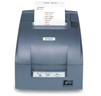 POS/mobile printers