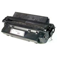 toners & laser cartridges