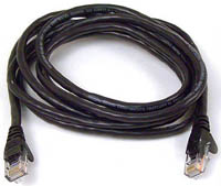 kabel jaringan