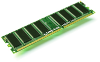 memory modules
