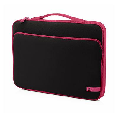 Laptoptas HP QB460AA#ABB