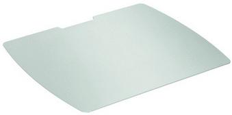VOGELS PUA 9507 Ablageboden fuer Profile der PUC 25xx Serie