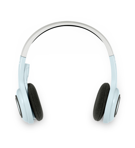 auriculares para mvil: Wireless Headset for iPad