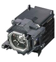 Beamer Lamp Sony LMPF272 projectielamp