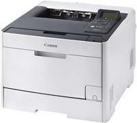 Laser Printer Canon i-SENSYS LBP7680Cx