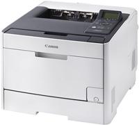 Laser Printer Canon i-SENSYS LBP7660Cdn