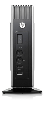 Thin Client HP t5570e