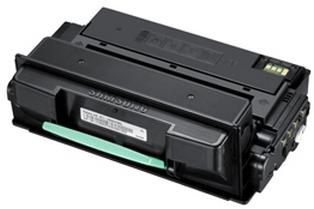 SAMSUNG MLT-D305L/ELS Toner Drumkartusche schwarz Standardkapazität 15.000 Seiten 1er-Pack