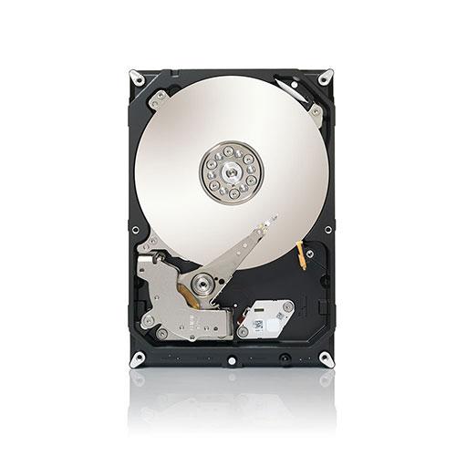 3TB Seagate ST3000DM001 7200RPM 64MB