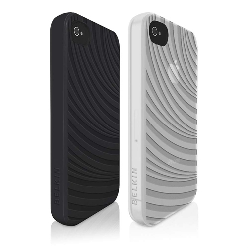 Hoes Belkin Essential 023 for iPhone