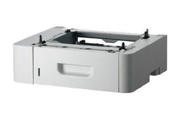 Print accessoire Canon Z1