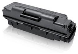 SAMSUNG MLT-D307U Toner schwarz extra hohe Kapazität 30.000 Seiten 1er-Pack