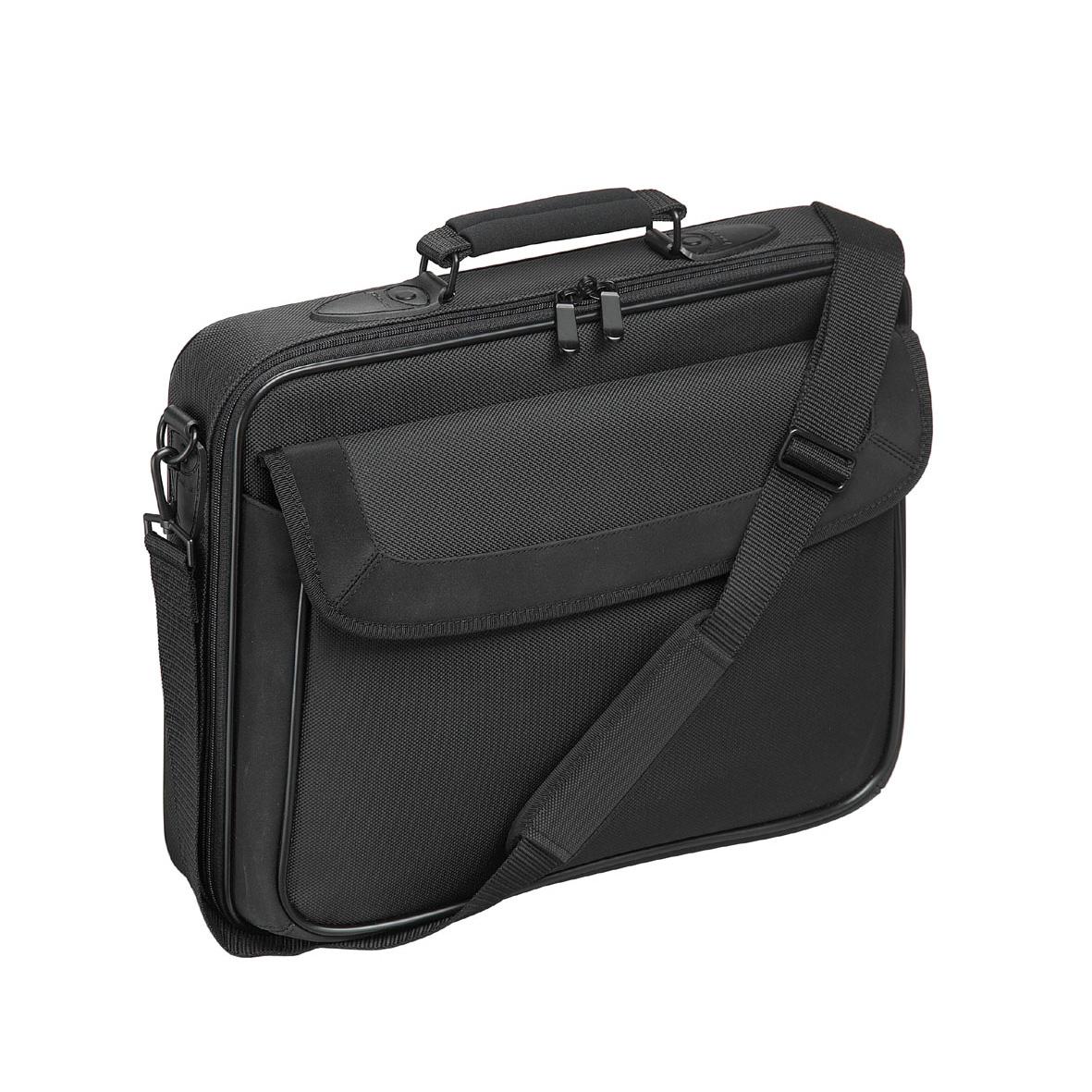 TARGUS case Value TAR300 bis 39,1cm 15,4Zoll