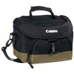 Hoes Canon Deluxe Gadget Bag 100EG