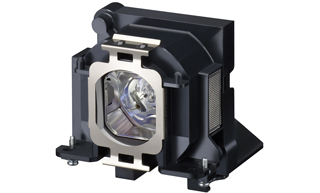 Beamer Lamp Sony Replacement Lamp f VPL-AW15