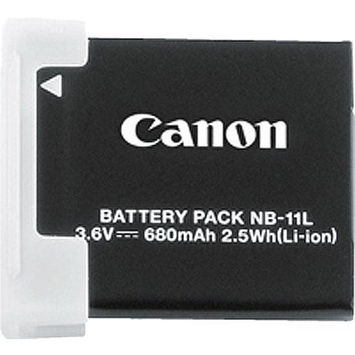 Canon NB-11L