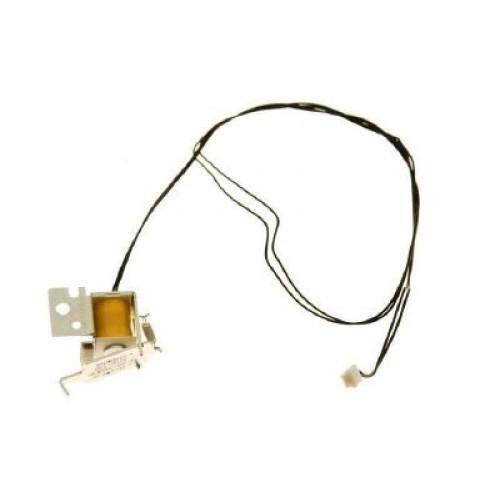 HP LaserJet 1160 1320 3390 Tray-2 Solenoid  RK2-0424-000CN