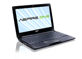 Acer America Corp. - D270-1492 - 886541399861