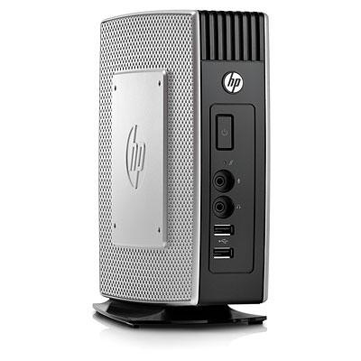 Thin Client HP t5550