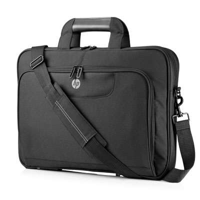 Laptoptas HP QB683AA notebooktas