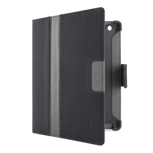 Belkin Cinema Stripe Folio