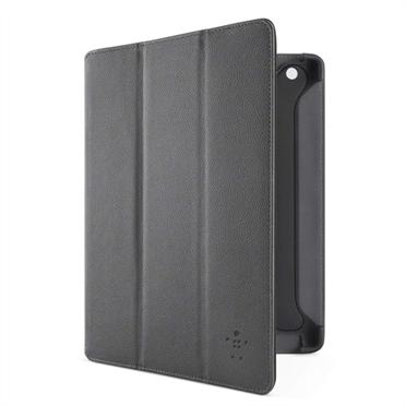 Belkin Pro Tri-Fold Folio