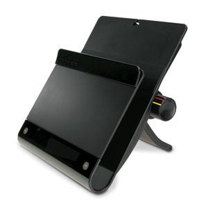 KENSINGTON USB Dock 4 Port Hub