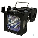 NAS Systeem Toshiba Replacement Projector Lamp TLPLW15
