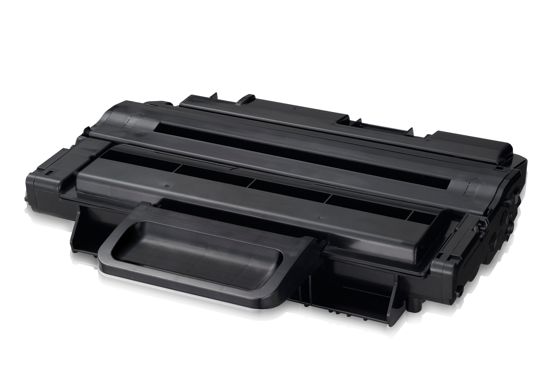 SAMSUNG ML-D2850B Toner schwarz hohe Kapazität 5.000 Seiten 1er-Pack