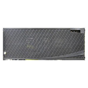 INTEL AUPBEZEL4UF Rack bezel kit for converting P4000 pedestal server chassis to rack chassis no door