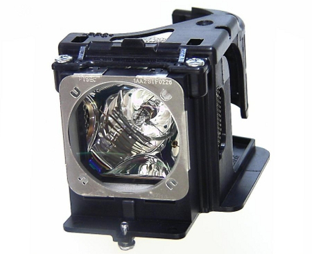Beamer Lamp Acer 240W P-VIP