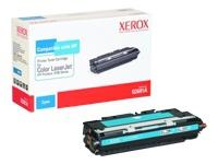 XEROX XRC Toner cyan für HP CLJ3700 alternativ zu Q2681A 6000Seiten