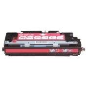 XEROX XRC Toner magenta fuer HP CLJ3500 alternativ zu Q2673A mit Chip 4000Seiten
